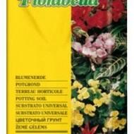 Florabela zemlja za cvijeće - 40l