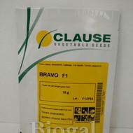 Kupus BRAVO - 10 g sjemena