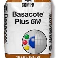 Compo Basacote Plus 6M