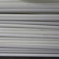 PVC cijev za izradu plastenika fi 32