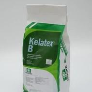 KELATEX BOR