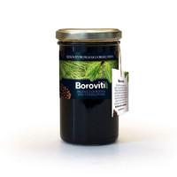 Boroviti - ljekoviti pripravak u obliku meda
