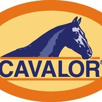 Cavalor hrana za konje