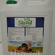SLAVOL tekuće mikrobiološko gnojivo