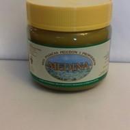 Medina - mješavina cvjetnog praha i propolisa