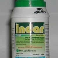 Indar 5 EW 100 ml fungicid