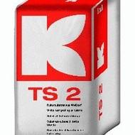 Klasman TS 2 supstrat za cvijeće - 200 l