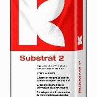 Klasman S2 supstrat za sjetvu - 70 l