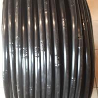 Drip cijev DN16x1,1x25 cm