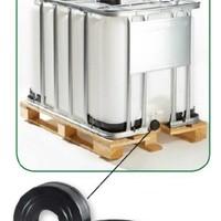 Adapteri za cisterne