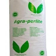 Agra perlit, 100 Litara
