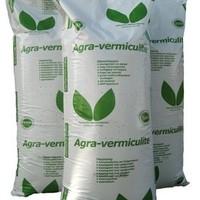 Agra vermikulit, 100 Litara