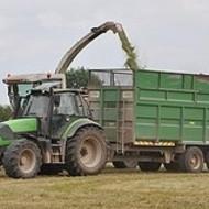 Transport poljoprivrednih proizvoda