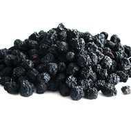 Dehidrirane (sušene) bobice aronije