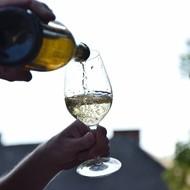 Bijelo vino Souvignon