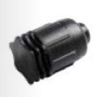 Čep za dripline/PELD cijevi