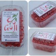 Goji bobice- crveni dijamant