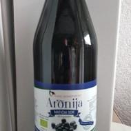 Matični sok od EKO Aronije