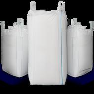 Agra vermikulit, Big Bags