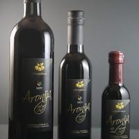 Prodajemo voćno vino od aronije
