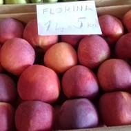 Jabuke Florina
