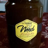 Medun
