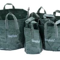 TreePlanta - Planter Bag - vreće za sadnju