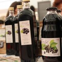 Prodajemo sok od aronije u eko uzgoju