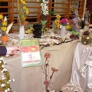 Sajam cvijeća u Poreču