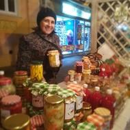 Magični trg Sremska Mitrovica
