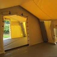 RCY - šatori na naduvavanje