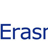 Erasmus+ razmjena