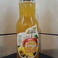 Hladnocedjeni sokovi od jabuke i raznog voca