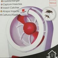 NOVO! Proizvodi PREMIUM - zaštita protiv kukaca