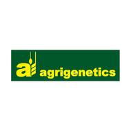 Agrigenetics d.o.o.