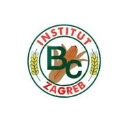 Bc Institut d.d.