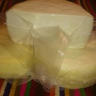Pogledajte naše sireve