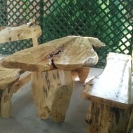 stolovi,garniture