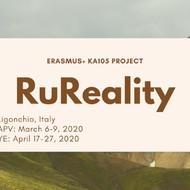 Prilika za Erasmu+ projekt: učimo zajedno u Italiji