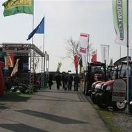 Poljoprivredni sajam Bjelovar 2010