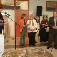 14. Međunarodni sajam ekologije i zdrave prehrane