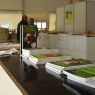 Prezentacija časopisa Poljoprivredni glasnik