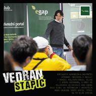 Vedran Stapić, SLink