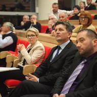 Komentar Nacrta prijedloga Zakona o sjemenu