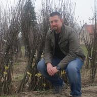 Rasadnik Karolina - prvi eko rasadnik u Hrvatskoj