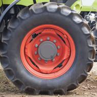 Kvalitetni pneumatici za prolećnu setvu!