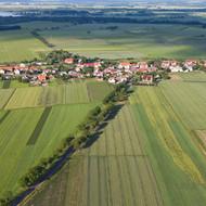 Učinci i posljedice Zakona o poljoprivrednom zemljištu