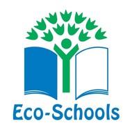Partner of Eco Schools