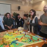 Kvalitetan rad s mladima za kvalitetu projekata u Erasmus+ programu