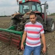 Agroklub: